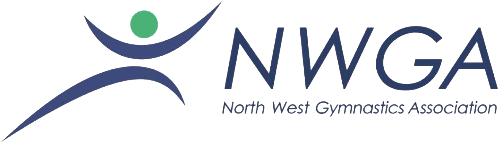 North West Gymnastics Association