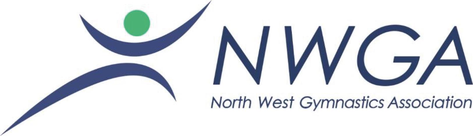 North West Gymnastics Association